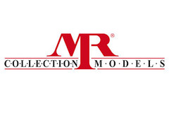 MR Collection model cars / MR Collection scale models