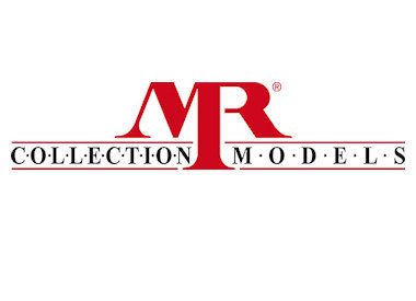 MR Collection Models