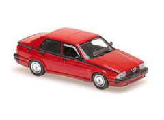 Producten getagd met Alfa Romeo 75 miniatuur 1:43