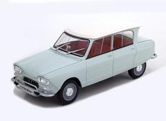 Producten getagd met WhiteBox Citroën