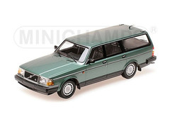 Products tagged with Volvo 240 Break 1:18