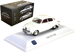Products tagged with Editions Atlas Saab