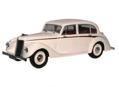 Products tagged with Oxford Diecast Armstrong Siddeley