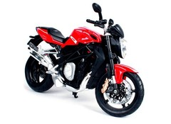 Products tagged with Maisto MV Agusta