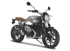 Producten getagd met BMW R nineT Scrambler 1:12