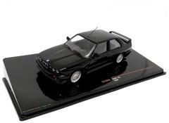 Producten getagd met BMW E30 miniature 1:43