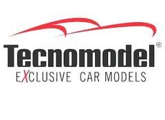 Tecnomodel modelauto's / Tecnomodel schaalmodellen