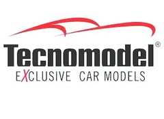 Tecnomodel Modellautos / Tecnomodel Modelle