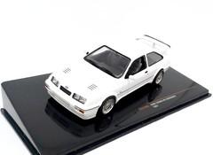 Producten getagd met Ford Sierra RS Cosworth 1:43