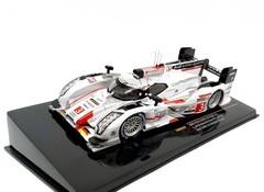 Producten getagd met Ixo Models Audi