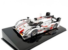 Products tagged with Audi R18 1:43