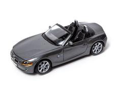 Producten getagd met BMW Z4 miniatuur 1:24