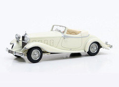 Products tagged with Delage 1:43