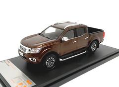 Producten getagd met Premium X Nissan
