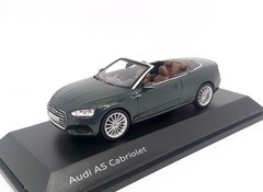 Products tagged with Audi A5 Cabriolet 1:43