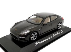 Products tagged with Porsche Panamera 1:43