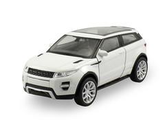 Artikel mit Schlagwort Range Rover 1:24