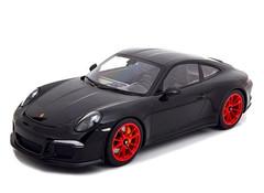 Producten getagd met Porsche 1:12