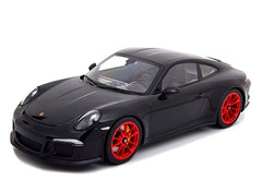 Products tagged with Porsche 911 1:12