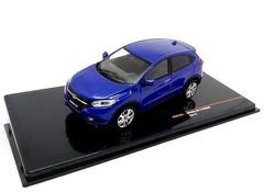 Artikel mit Schlagwort Ixo Models Honda