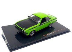 Artikel mit Schlagwort Ixo Models Opel Manta