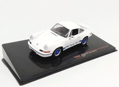 Artikel mit Schlagwort Ixo Models Porsche