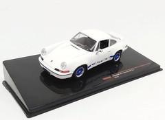 Producten getagd met Ixo Models Porsche