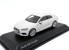 Products tagged with Audi A5 Coupe 1:43