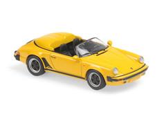 Producten getagd met Maxichamps Porsche 911 Speedster