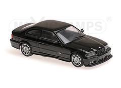 Artikel mit Schlagwort Maxichamps BMW M3