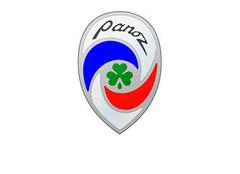 Panoz model cars / Panoz scale models