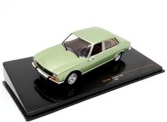 Producten getagd met Ixo Models Peugeot 504