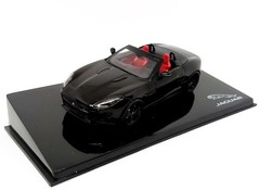 Products tagged with Jaguar F-type 1:43