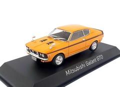 Producten getagd met Mitsubishi 1:43