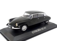 Artikel mit Schlagwort Edition Atlas Citroën