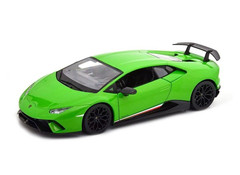 Artikel mit Schlagwort Maisto Lamborghini