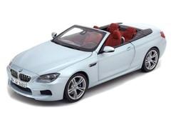Artikel mit Schlagwort Paragon Models BMW M6