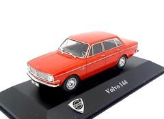 Producten getagd met Editions Atlas Volvo