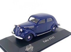 Producten getagd met Volvo PV52 1:43
