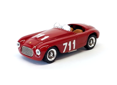 Products tagged with Ferrari 166 1:43
