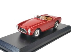 Products tagged with Ferrari 250 S 1:43