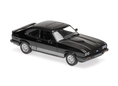 Products tagged with Ford 1:43