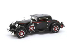 Products tagged with Stutz 1:43