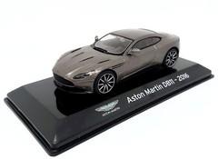 Producten getagd met Altaya Aston Martin