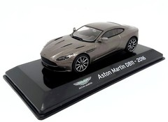 Products tagged with Aston Martin DB11 1:43