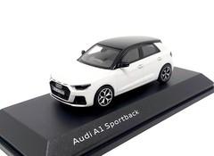 Artikel mit Schlagwort Audi 1:43