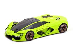 Producten getagd met Bburago Lamborghini Terzo Millennio