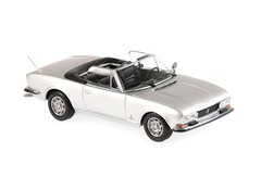 Products tagged with Peugeot 504 Cabriolet 1:43
