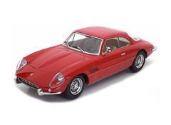 Artikel mit Schlagwort KK-Scale Ferrari 400 Superamerica