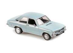 Products tagged with Opel 1:43